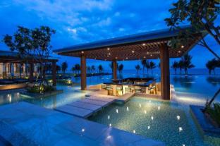 /flc-luxury-resort-quy-nhon/hotel/quy-nhon-binh-dinh-vn.html?asq=jGXBHFvRg5Z51Emf%2fbXG4w%3d%3d