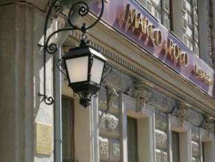 /hotel-marco-polo-st-petersburg/hotel/saint-petersburg-ru.html?asq=jGXBHFvRg5Z51Emf%2fbXG4w%3d%3d