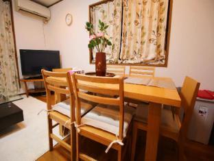 Uhome Ikebukuro Big house NO.2