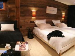 /hotel-le-montana-spa/hotel/chamonix-mont-blanc-fr.html?asq=5VS4rPxIcpCoBEKGzfKvtBRhyPmehrph%2bgkt1T159fjNrXDlbKdjXCz25qsfVmYT