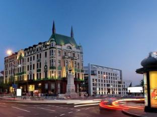 /hotel-moskva/hotel/belgrade-rs.html?asq=GzqUV4wLlkPaKVYTY1gfioBsBV8HF1ua40ZAYPUqHSahVDg1xN4Pdq5am4v%2fkwxg