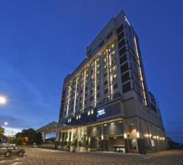 /the-pure-hotel-sungai-petani/hotel/sungai-petani-my.html?asq=jGXBHFvRg5Z51Emf%2fbXG4w%3d%3d