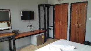 /chomtrang/hotel/trang-th.html?asq=jGXBHFvRg5Z51Emf%2fbXG4w%3d%3d