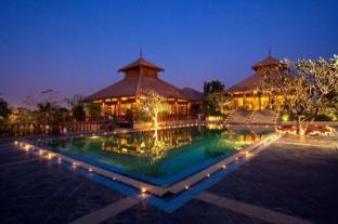 /aureum-palace-hotel-resort/hotel/nay-pyi-taw-mm.html?asq=jGXBHFvRg5Z51Emf%2fbXG4w%3d%3d