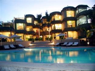 /hotel-playa-la-media-luna/hotel/cancun-mx.html?asq=jGXBHFvRg5Z51Emf%2fbXG4w%3d%3d