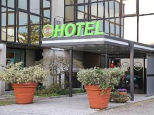 /b-b-hotel-udine/hotel/udine-it.html?asq=jGXBHFvRg5Z51Emf%2fbXG4w%3d%3d