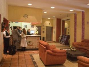 /hu-hu/hotel-sybharis/hotel/mexico-city-mx.html?asq=jGXBHFvRg5Z51Emf%2fbXG4w%3d%3d
