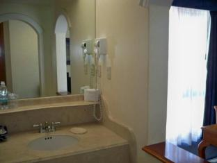 /nb-no/hotel-vermont/hotel/mexico-city-mx.html?asq=m%2fbyhfkMbKpCH%2fFCE136qXvKOxB%2faxQhPDi9Z0MqblZXoOOZWbIp%2fe0Xh701DT9A
