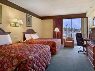 /red-roof-inn-and-suites-newark-delaware/hotel/newark-de-us.html?asq=jGXBHFvRg5Z51Emf%2fbXG4w%3d%3d