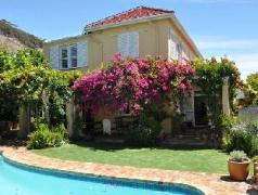 Huijs Haerlem Guesthouse - South Africa Discount Hotels