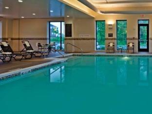 /hyatt-place-herndon-dulles-airport-east/hotel/herndon-va-us.html?asq=jGXBHFvRg5Z51Emf%2fbXG4w%3d%3d