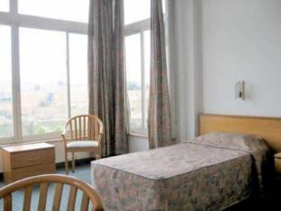 Jerusalem Panorama Hotel Jerusalem - Guest Room