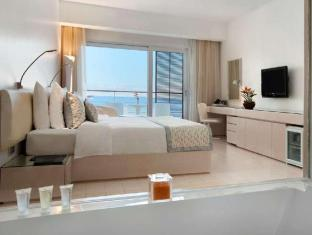 Kempinski Hotel Aqaba Aqaba - Kamar Tidur