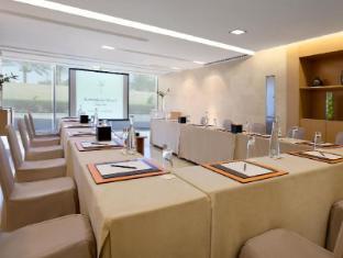 Kempinski Hotel Aqaba Aqaba - Sala conferenze