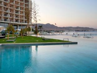 Kempinski Hotel Aqaba Aqaba - Kolam renang