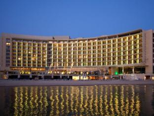 Kempinski Hotel Aqaba Aqaba - Esterno dell'Hotel