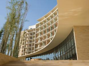 凱賓斯基亞喀巴飯店 亞喀巴 - 酒店外觀