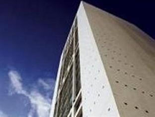 /sl-si/kenzi-tower/hotel/casablanca-ma.html?asq=vrkGgIUsL%2bbahMd1T3QaFc8vtOD6pz9C2Mlrix6aGww%3d