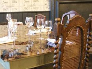 /el-gr/the-kings-arms-hotel/hotel/stow-on-the-wold-gb.html?asq=jGXBHFvRg5Z51Emf%2fbXG4w%3d%3d