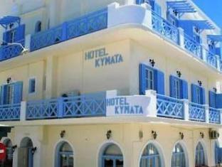 /es-es/kymata-hotel/hotel/naxos-island-gr.html?asq=vrkGgIUsL%2bbahMd1T3QaFc8vtOD6pz9C2Mlrix6aGww%3d