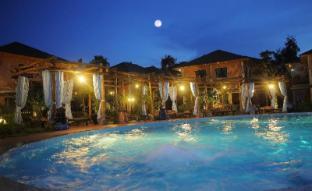 /vela-phu-quoc-resort_2/hotel/phu-quoc-island-vn.html?asq=jGXBHFvRg5Z51Emf%2fbXG4w%3d%3d