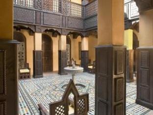 /vi-vn/la-sultana-marrakech/hotel/marrakech-ma.html?asq=m%2fbyhfkMbKpCH%2fFCE136qenNgCzIYIJCg6K3r4k5Tbef%2bz0TTiA2v%2bzjT8AYWwEy