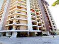 Voyastays Apartments Sreekariiyam