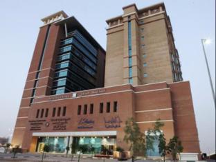 /fi-fi/l-arabia-hotel-apartments/hotel/abu-dhabi-ae.html?asq=m%2fbyhfkMbKpCH%2fFCE136qYJRdE464HeXLhW1hzlGqr6vuOw7uEHTQGi6NHJBdN93