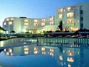 /le-zenith-hotel/hotel/hammamet-tn.html?asq=jGXBHFvRg5Z51Emf%2fbXG4w%3d%3d