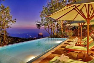 /popa-mountain-resort/hotel/bagan-mm.html?asq=QQBStWK2o%2fUFsjLL3Qfuc8KJQ38fcGfCGq8dlVHM674%3d