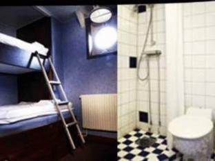 /loginn-hotel/hotel/stockholm-se.html?asq=jGXBHFvRg5Z51Emf%2fbXG4w%3d%3d