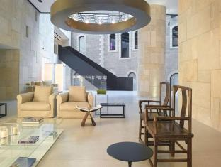 /es-es/mamilla-hotel-the-leading-hotels-of-the-world/hotel/jerusalem-il.html?asq=jGXBHFvRg5Z51Emf%2fbXG4w%3d%3d