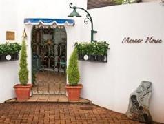 Manaar House South Africa