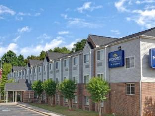 /bg-bg/microtel-inn-by-wyndham-university-place/hotel/charlotte-nc-us.html?asq=jGXBHFvRg5Z51Emf%2fbXG4w%3d%3d