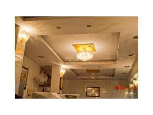 Metro Lodge Charminar