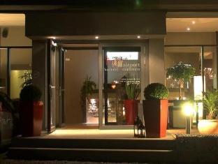 /it-it/my-place/hotel/lautzenhausen-de.html?asq=jGXBHFvRg5Z51Emf%2fbXG4w%3d%3d
