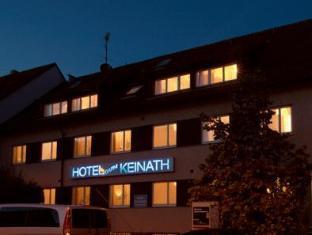 /da-dk/pension-keinath/hotel/stuttgart-de.html?asq=vrkGgIUsL%2bbahMd1T3QaFc8vtOD6pz9C2Mlrix6aGww%3d