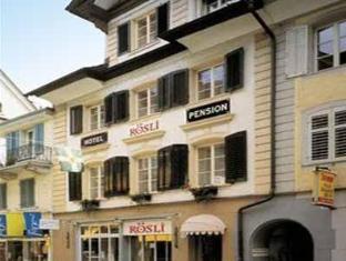 /sv-se/roesli-guest-house/hotel/luzern-ch.html?asq=vrkGgIUsL%2bbahMd1T3QaFc8vtOD6pz9C2Mlrix6aGww%3d