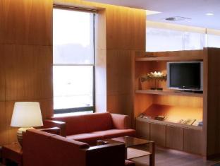 /posadas-de-espana-cartagena/hotel/cartagena-es.html?asq=jGXBHFvRg5Z51Emf%2fbXG4w%3d%3d