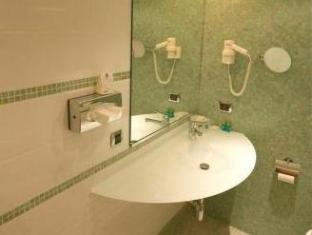 /vi-vn/design-hotel-f6/hotel/geneva-ch.html?asq=jGXBHFvRg5Z51Emf%2fbXG4w%3d%3d