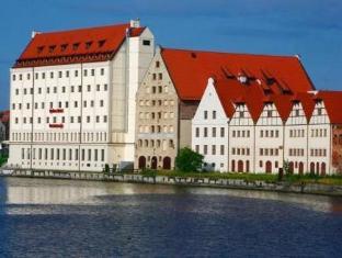 /qubus-hotel-gdansk/hotel/gdansk-pl.html?asq=5VS4rPxIcpCoBEKGzfKvtBRhyPmehrph%2bgkt1T159fjNrXDlbKdjXCz25qsfVmYT