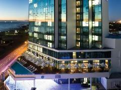 Radisson Blu Hotel Port Elizabeth | Cheap Hotels in Port Elizabeth South Africa