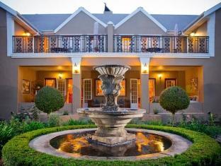 /es-es/rusthuiz-guest-house/hotel/stellenbosch-za.html?asq=GzqUV4wLlkPaKVYTY1gfiv%2bR2UDAQui5fks1KRwdEkFAYMkrnLWf7MdsNVtiZ1L8
