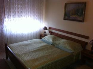 /sarokhaz-panzio-inn/hotel/budapest-hu.html?asq=jGXBHFvRg5Z51Emf%2fbXG4w%3d%3d