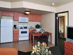 Siena Suites Hotel Las Vegas (NV) - Interior