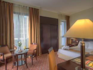 /id-id/siji-hotel-apartments/hotel/fujairah-ae.html?asq=vrkGgIUsL%2bbahMd1T3QaFc8vtOD6pz9C2Mlrix6aGww%3d