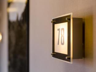 /fi-fi/sky-hotel/hotel/saint-petersburg-ru.html?asq=vrkGgIUsL%2bbahMd1T3QaFc8vtOD6pz9C2Mlrix6aGww%3d