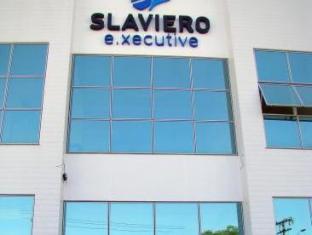 /slaviero-executive-florianopolis/hotel/florianopolis-br.html?asq=GzqUV4wLlkPaKVYTY1gfioBsBV8HF1ua40ZAYPUqHSahVDg1xN4Pdq5am4v%2fkwxg