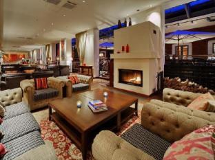 /solo-sokos-hotel-palace-bridge/hotel/saint-petersburg-ru.html?asq=GzqUV4wLlkPaKVYTY1gfioBsBV8HF1ua40ZAYPUqHSahVDg1xN4Pdq5am4v%2fkwxg