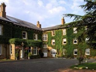 /fi-fi/st-andrews-town-hotel/hotel/droitwich-gb.html?asq=jGXBHFvRg5Z51Emf%2fbXG4w%3d%3d